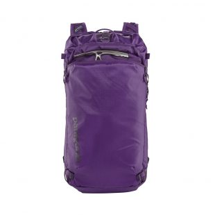 Patagonia Descensionist Pack 40L