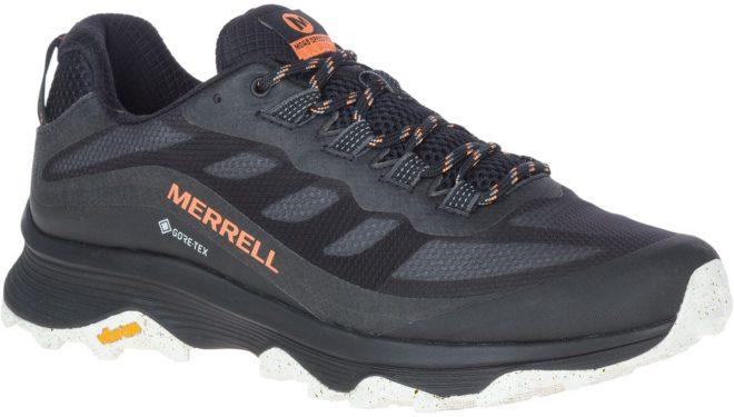 Merrell Moab Speed GTX GoreTex