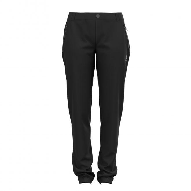 Pantalones Fli de OBLO