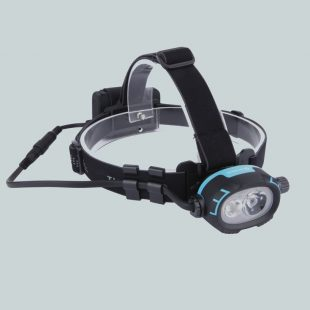 LINTERNA FRONTAL LED H27E DE OLIGHT