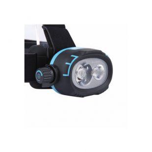 LINTERNA FRONTAL LED H27E DE OLIGHT