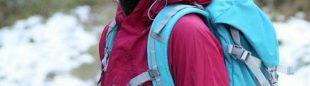 Lucie Hrozová.