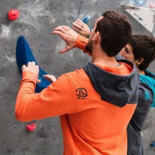 Climbive Series De Ternua