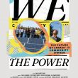 We the Power film poster