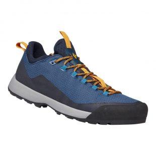 Zapatillas de aproximación Mission LT Shoes