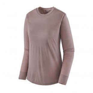 Camiseta Patagonia Capilene® Cool Merino