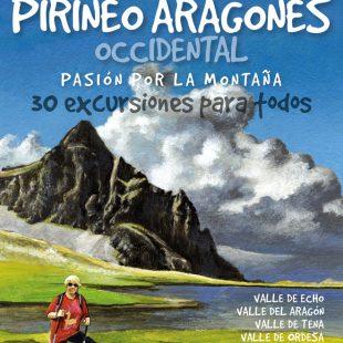 Excursiones por el Pirineo Aragones Occidental