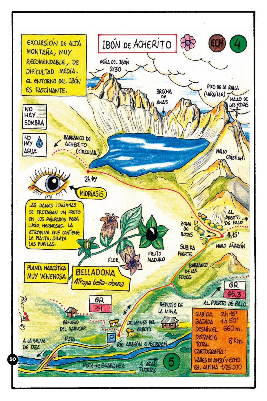 Pirineo Aragones Pasion Ibon de Acherito_Página_2
