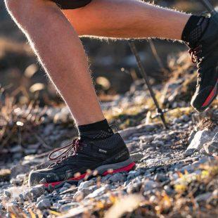 Zapatillas MH900 Quechua-Decathlon