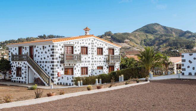 Hotel Melva Suite. Gran Canaria Natural & Active