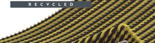 Lurbel IDT Neo