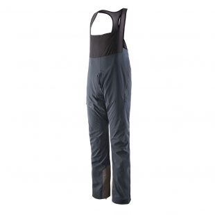 Pantalones Patagonia M's Dual Aspect Bibs