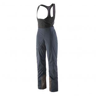 Pantalones Patagonia W's Dual Aspect Bibs