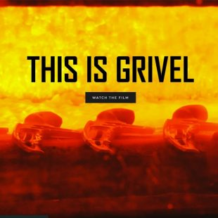 This is Grivel