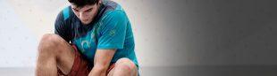ClimbLikeaPro con La Sportiva