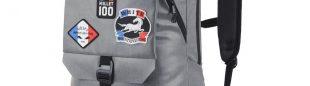Mochila Millet M-100 Heritage Pack