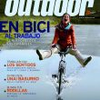 Outdoor nº13  ()