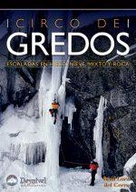 Circo de Gredos. Escaladas en hielo