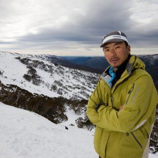 Sherpa Pemba Dorje  ()