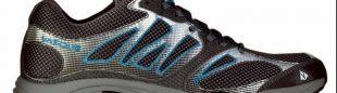 Zapatillas Transistor de Vasque  (www.vasque.com)