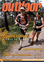 Outdoor nº57