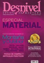 Especial Material 2012/2013