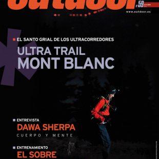 Outdoor nº59
