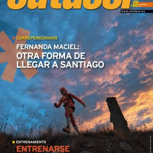 Outdoor nº60