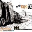 Cartel del Petzl Roc Trip 2012  ()