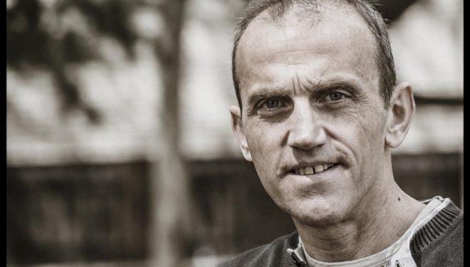 Alberto Ayora autor de Riesgo y Liderazgo y Gestión del Riesgo  ()