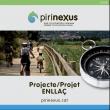 Folleto Pirinexus  ()
