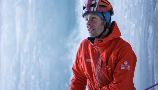 Robert Jasper  (visualimpact.ch - Hans Hornberger)