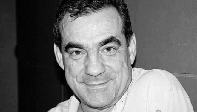 Emilio Hernando  ()