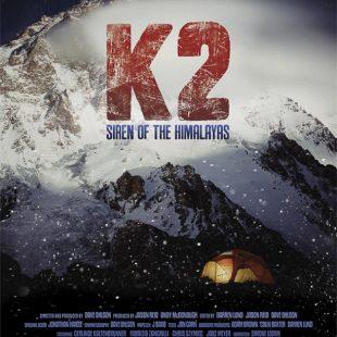 K2: Siren of the Himalayas  ()