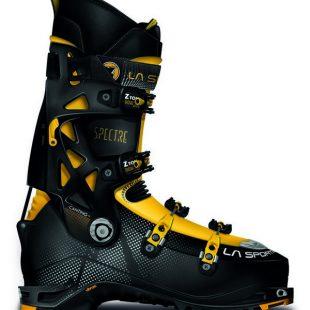 Botas de esquí La Sportiva Spectre  ()