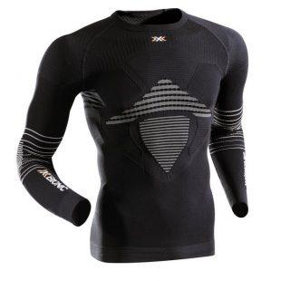 MK2 ENERGYZER: Versátil camiseta de X-BIONIC  ()