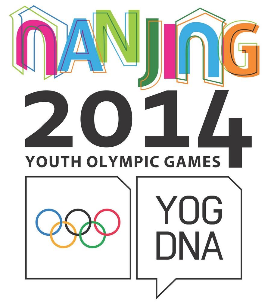 La Escalada Deporte De Exhibicion En Los Juegos Olimpicos De La