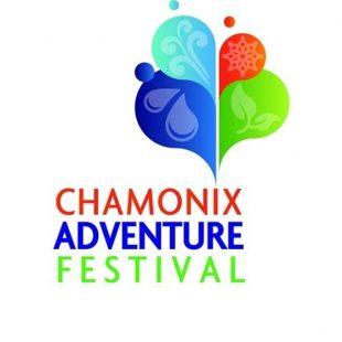 Chamonix Adventure Film Festival 2015  ()