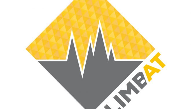 Nuevo logo Climbat. Sept.2015  ()