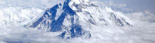 El Dhaulagiri a vista de pájaro  (Yannick-expedition2015.com)