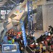 Campeonato de España de Escalada Juvenil 2015  (Isaac Fernández / Desnivel)