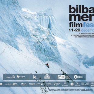 Cartel Mendi Film Festival 2015  ()