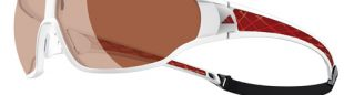 Gafas Tycane Pro de Adidas  ()