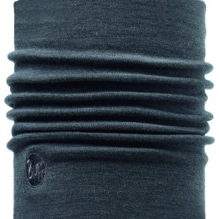 Tubular Merino Wool Thermal de Buff  ()