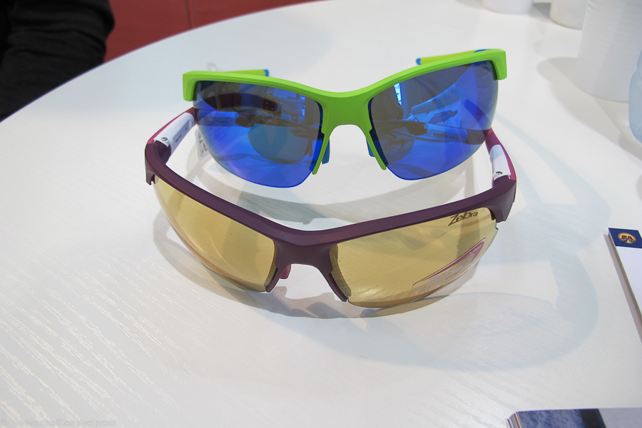 Requisitos de las gafas de sol para deportes de montaña 5571d64bfd4f