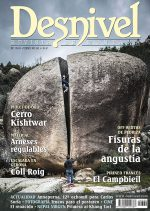 Desnivel nº360