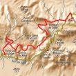 Mapa Pardina del Señor  (Eduardo Viñuales Cobos)