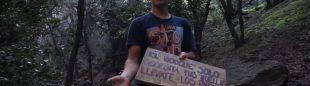 Refuerzo del proyecto Bosque mágico de Chile