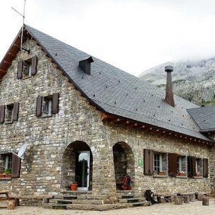 Refugio Lizara