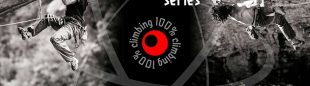 PUC Series 100% Climbing  ()